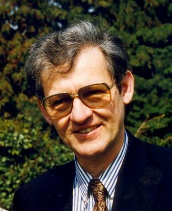 Jacques Lefèvre (3)