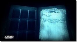 Haunt free horror game (2)