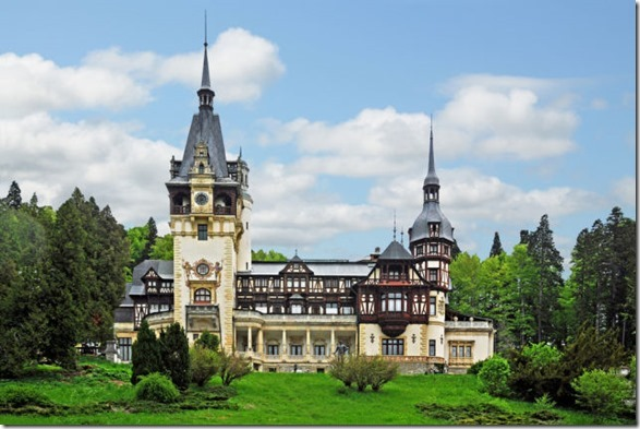 real-life-castles-9