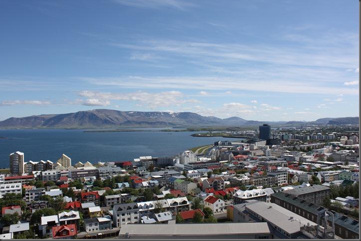 Reykjavik-13 037
