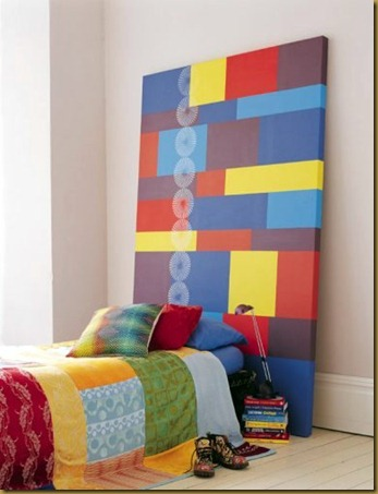 coclorful-bed-design-headboard-multi-color-interesting-concept-teen-room-style-fun-decor