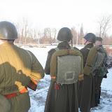 WyzwolenieCiechanowa2011 24.JPG