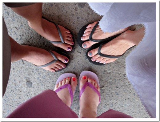 feetpedi