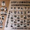 1970-4c-lady-gimn szki-nap.jpg