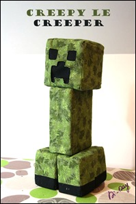 Creeper-Di-Day (31)