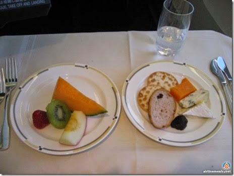 first-class-meals-026