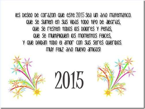 2015 frase 1 1 1