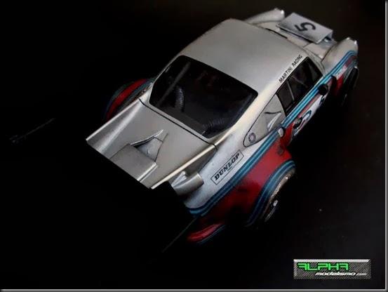 Porsche RSR_3