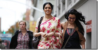 English-Vinglish-08