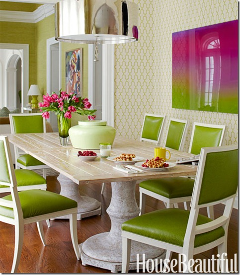 7-hbx-green-dining-room-wallpaper-1011-healingbarsanti07-xln