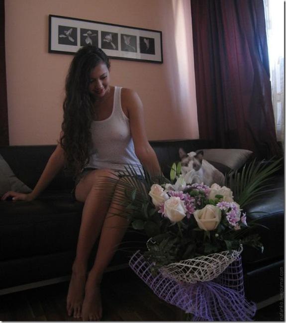 sexy-russian-girls-a7452f