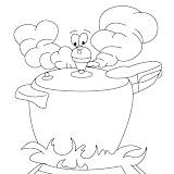 pressure-cooker-coloring-2.jpg