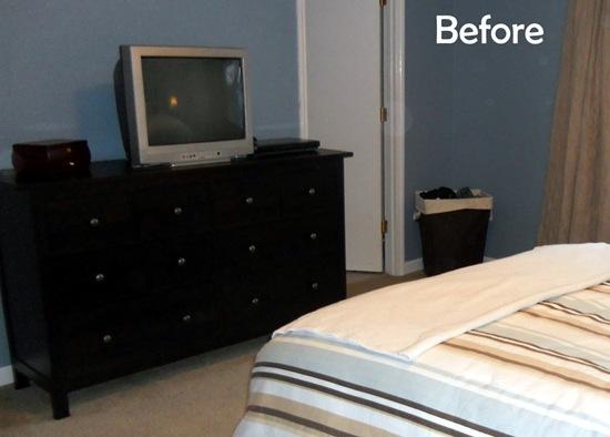 bedroom-redo