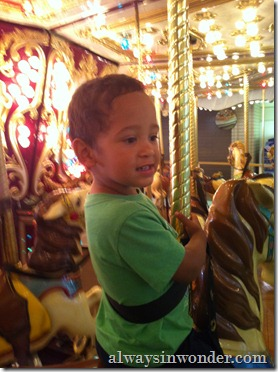 First_Carousel_Ride (1)
