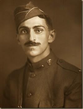 Nelson Morris - 1911