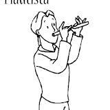 flautista-10286.jpg