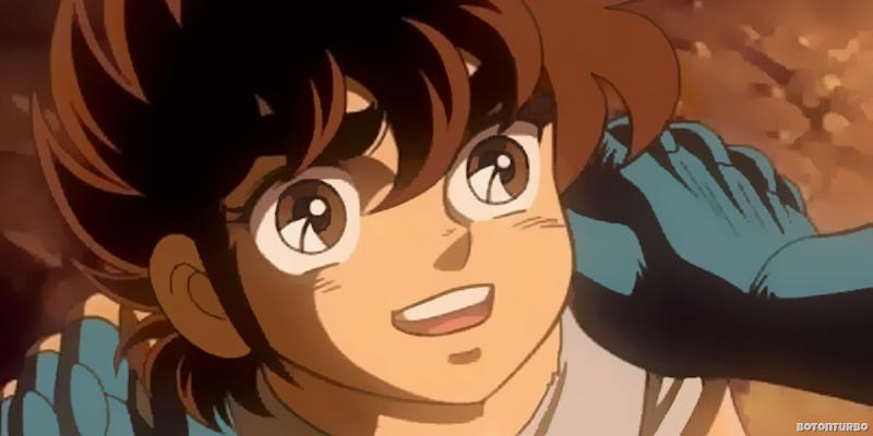 ¡Quiero mi Remake! como Sailor moon xD