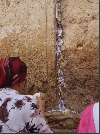Jerusalem Sukkot 016