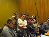 Hora Libre - 12dejunio2011 (4).JPG