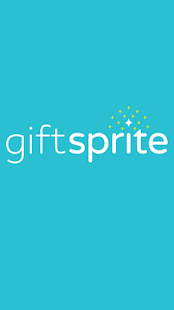 giftsprite - screenshot
