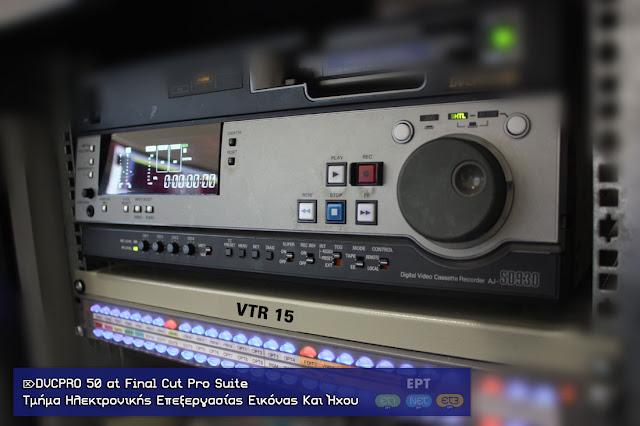 DVCPRO-50-.jpg