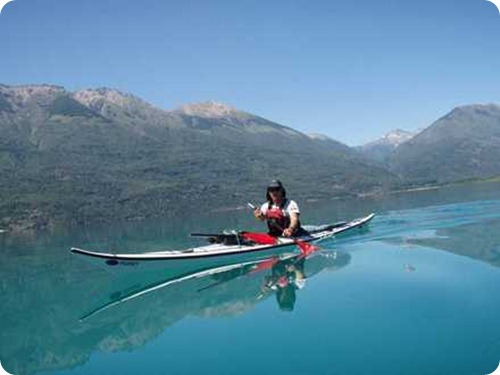 neuquen kayak3