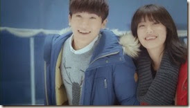 Bike Repair Shop Drops Insanely Cute Hug CF with Nam Ji Hyun and Park Hyung Sik - A Koala's Playground_2.MP4_000080538_thumb[1]
