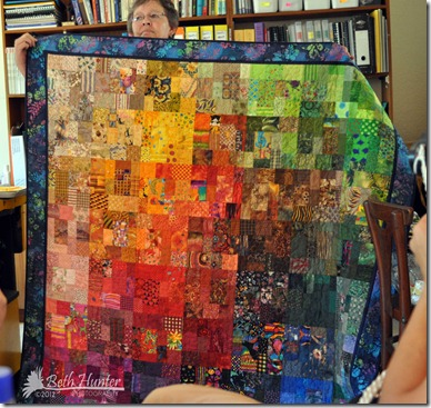 Marians-color-quilt