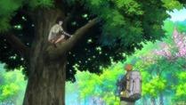 [HorribleSubs] Natsuyuki Rendezvous - 09 [720p].mkv_snapshot_06.40_[2012.08.30_15.24.30]