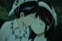 [SubDESU] Nazo no Kanojo X OVA (720x480 x264 AAC) [91326351].mkv_snapshot_22.23_[2012.08.28_20.53.05]