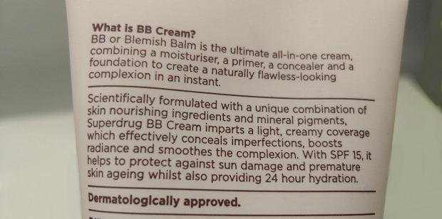 002-superdrug-bb-cream