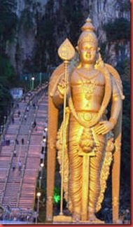 murugan_batucaves
