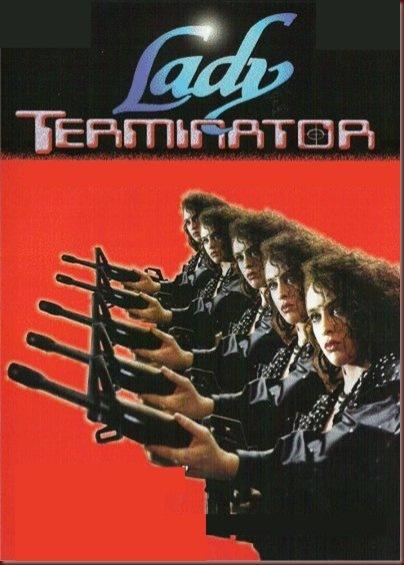 ladyterminator16
