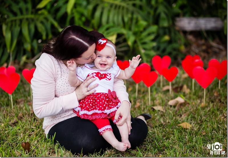 2048 Valentine Mini Robbins Park-9765