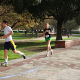 2012 Chase the Turkey 5K - 2012-11-17%252525252021.11.58.jpg