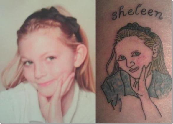 bad-portrait-tattoo-9