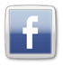 facebook_logos-7522222222222222