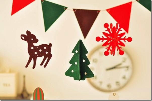 立體聖誕吊飾_1
