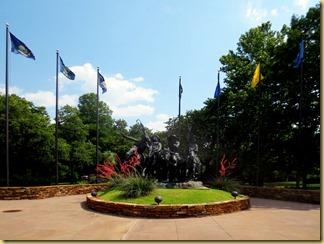 2013-07-01  - OK, Oklahoma City - National Cowboy and Western Heritage Museum -058