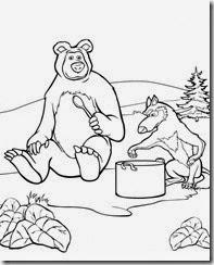 Masha_e_Urso_Bear_boomerang_desenhos_imprimir_colorir_pintar (2)