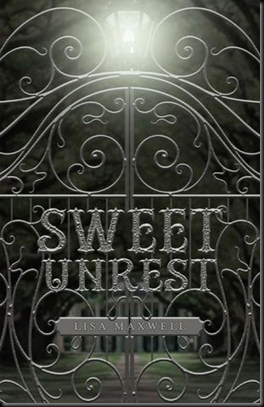 sweet-unrise