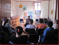 CLASES MAGISTRAL DE TECNICA VOCAL CORO UNAPGonzalo Tomckowiack (22)