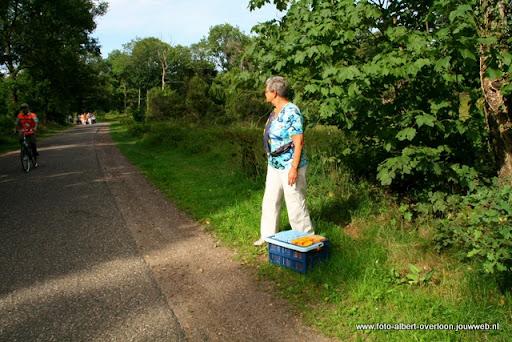 rolstoeldriedaagse dag 3  07-07-2011 (14).JPG