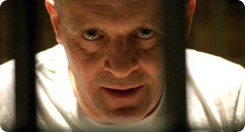 Hannibal-Lecter1_thumb[2]