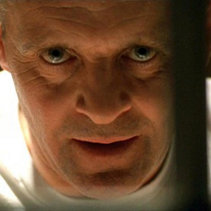 Serial killer cinematografici (1a parte).