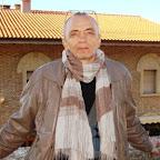 Топоров И. Г.