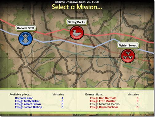 Sid Meier's Ace Patrol-13