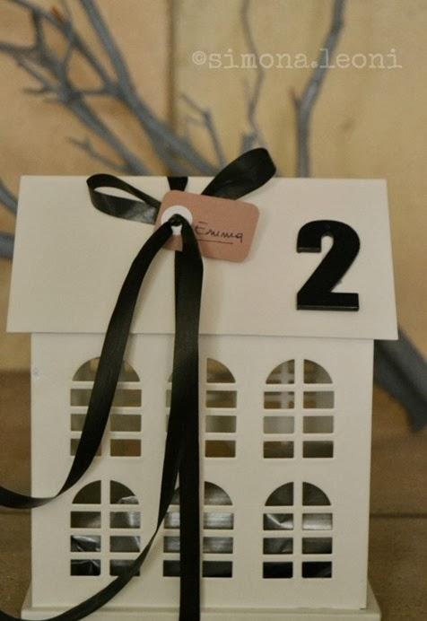 Pacchetto-natalizio-casetta-simona-elle