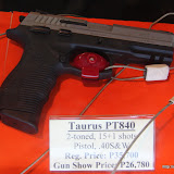 defense and sporting arms show - gun show philippines (285).JPG