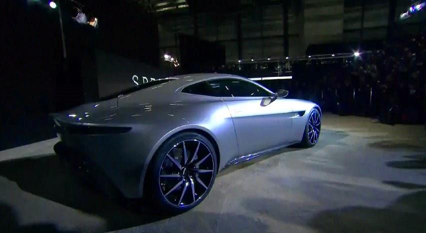 [Aston-Martin-DB10-3%255B2%255D.jpg]